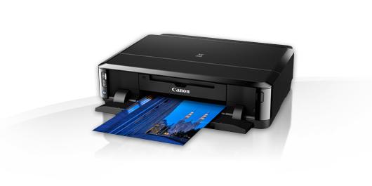 Canon Ip7200 Print Head