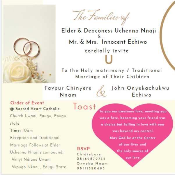 Get E-Card for any occasion